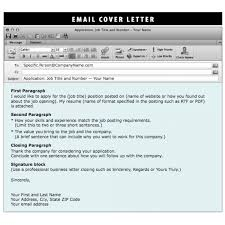 Beautiful Good Resume Subject Lines Photos Example Resume And
