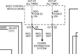 hhr fuse panel diagram questions answers pictures fixya bcm radio fuse ro2wwa544o4fmhiuvvmipigf 5 0 jpg question about 2008 hhr