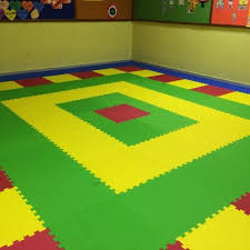 floor mats for kids. Ultimate Kids School Floor Mats For M