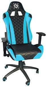 <b>Компьютерное кресло Defender</b> CM-362 (64364) игровое купить ...