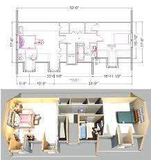 Prefab Room Addition Kits Superb Prefab Room Additions 10 2nd Floor Modular Cape Home Plan