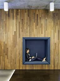 R Most Awesome Wall Seat Cisco Offices  San Francisco Oa 201213 Photo  Jasper Sanidad
