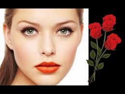 how to look younger without makeup 16 easy tips for younger look