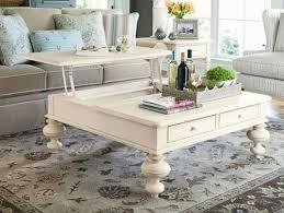 Unique Ideas Elegant Coffee Table U2014 Liberty Interior  Design Coffee Table Ideas