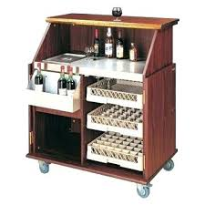office mini bar. Fascinating Mini Bar Cabinet Full Image For Hidden In A Google Search Office G