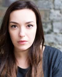 Lizzie Clarke - IMDb