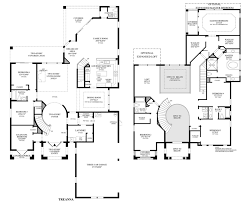 darling home floor plan stupendous fresh at awesome house toll brothers homes in maryland wa complaints philadelphia