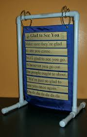 Anchor Chart Stand Mini Anchor Chart Stand Google Search Classroom Decor