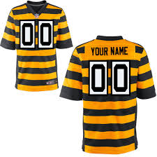 Men's Jersey Steelers Men's Pittsburgh Steelers Pittsburgh