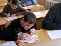 Решебник для контрольных работ по математике класс ответы  Были решебник для контрольных работ по математике 9 класс поститься