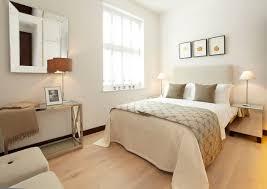 Interior Design Bedrooms designer bedrooms lightandwiregallery bedroom designs interior 6085 by uwakikaiketsu.us