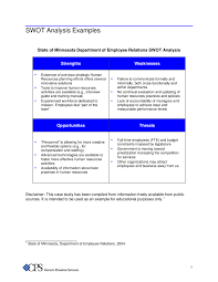 swot analysis template swot analysis definition and example personal swot analysis example 01
