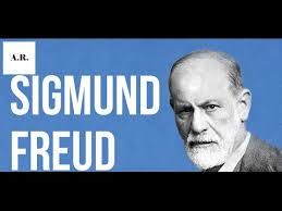 Freud Quotes Interesting Seven Quotes By The Father Of Psychoanalysis Freud YouTube