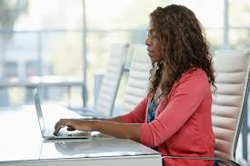 writingjobs com writing opinion pieces is paid online writing writing opinion pieces w using laptop in conference room