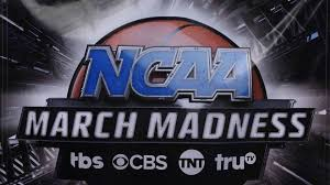 Selection Sunday 2018 Live Blog Whos In Bracket Whos Out Who