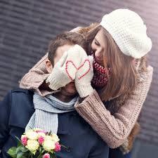 Liebeserklärung So Wird Sie Unvergesslich Brigittede
