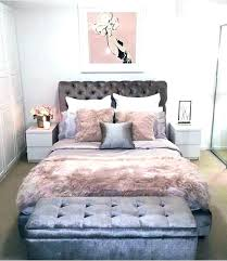 blue white and gray bedrooms – moroccanbeauty.co