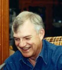 Obituary: John Lynn McFarland (4/4/15) | Nevada Daily Mail