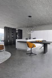 Fevicol Furniture Design Book Pdf Leicht