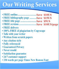 how to write an essay by pay for essay how to write a persuasive essay