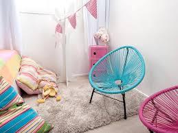 kids chairs ikea color