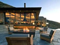 modern patio fire pit. Modern Fire Pit Ideas Full Image For Contemporary Outdoor Pits Designs Patio N