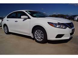 2018 nissan altima coupe. simple nissan 2018 nissan altima 25 s sedan inside nissan altima coupe