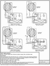 linode lon clara rgwm co uk electrical wiring for oreck xl vacuum where can i a wiring diagram for an oreck vacuum cleaner oreck model xl 9800