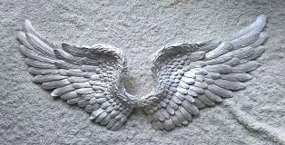 wings wall decor large angel wings wall decor new angel wings wall art vintage f white