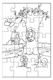 Printable Coloring Pages Kids Spring Coloring Pages For Kids