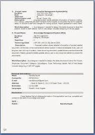 Terrific Resume Headline For Fresher Mca 59 With Additional Resume Sample  with Resume Headline For Fresher Mca