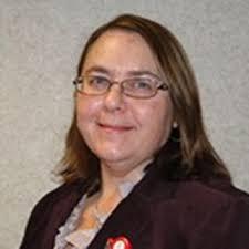 Michele Blair – Evansville, IN | Neonatal Nurse Practitioner