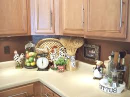 pig kitchen ideas trendyexaminer