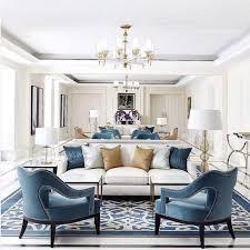 gold living room furniture. south shore decorating blog 50 favorites for friday 82516 gold living room furniture o