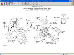 96 plymouth voyager parts diagram tractor repair wiring diagram 92 chevy s10 engine diagram besides 2006 town and country van engine parts also 95 civic