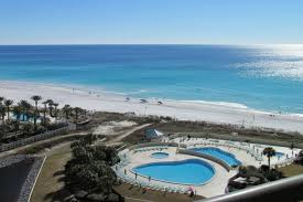 1304 edgewater on the beach destin area florida vacation al by owner