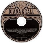 Glad Rag Doll [Digital Download/Five Bonus Tracks]