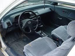 honda crx jdm interior. 1988 honda crx interior full size crx jdm