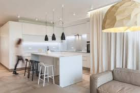 victory apartment designed  great attention to detail  victory apartment designed great attention to detail tailored clean lines reducing the color scheme to