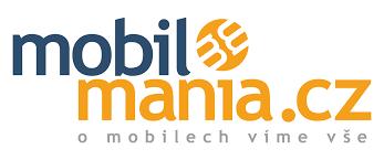 Testy – MobilMania.cz