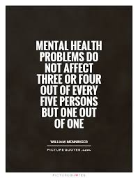 Mental Health Quotes Custom Mental Health Quotes And Sayings