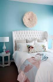 endearing teenage girls bedroom furniture. wonderful queen beds for teens 25 gorgeous teen girls room ideas style estate endearing teenage bedroom furniture e