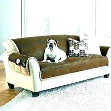 s pet covers for leather sofas furniture cover couch es pet covers for leather sofas