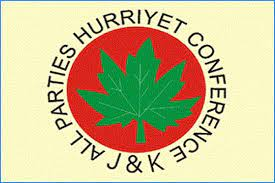 APHC Once Again asks India to Grant Kashmiris Right of Self-Determination - BaaghiTV English