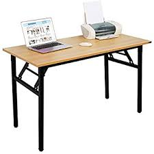 office dest. Need Computer Desk Office 47\ Dest