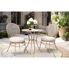 Home Depot Outdoor Table Set