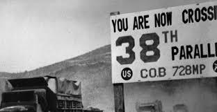 images?q=tbn:ANd9GcRT7NAZyXFtkkIbcPO0N0n0tlPifwEfM1iPzB6vao8w8RBjIgdOnA - Корейская война