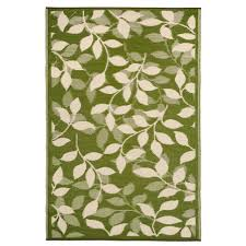 light green area rug lime emerald solid olive coffee tables ikea sage dark large size of white gray neon kitchen hot pink teal carpet rugs black and red