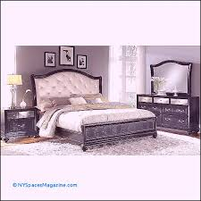 chinese bedroom furniture. Plain Bedroom 70 Beautiful Chinese Bedroom Furniture Sets New York Spaces Magazine Modern  Of Ideas For Chinese Bedroom Furniture U