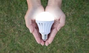 Reichelt lampen